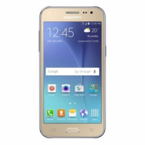 Samsung Galaxy J5 SM-J500H/DS GSM Factory Unlocked Smartphone Review