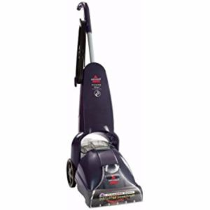BISSELL 1622 PowerLifter PowerBrush Upright Deep Cleaner Review