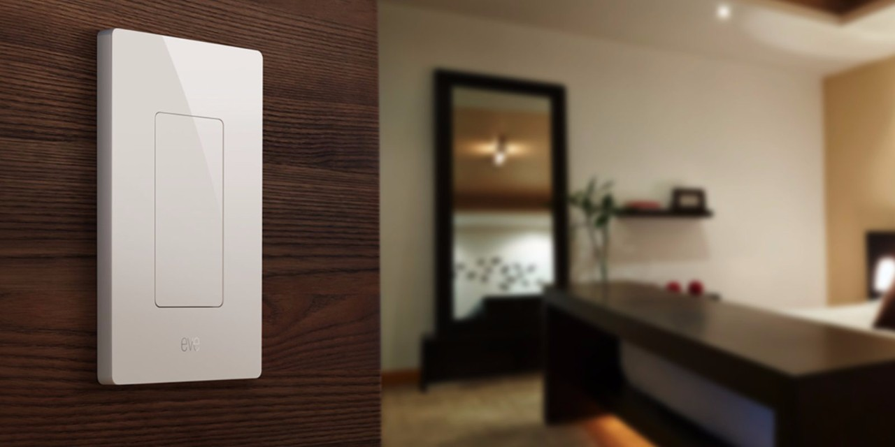 Top 5 Smart Home Wall Switches and Plugs in 2018