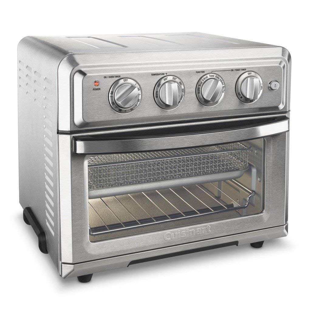 Cuisinart-TOA-60-Cuisinart-Convection-Toaster-Oven-Air-Fryer