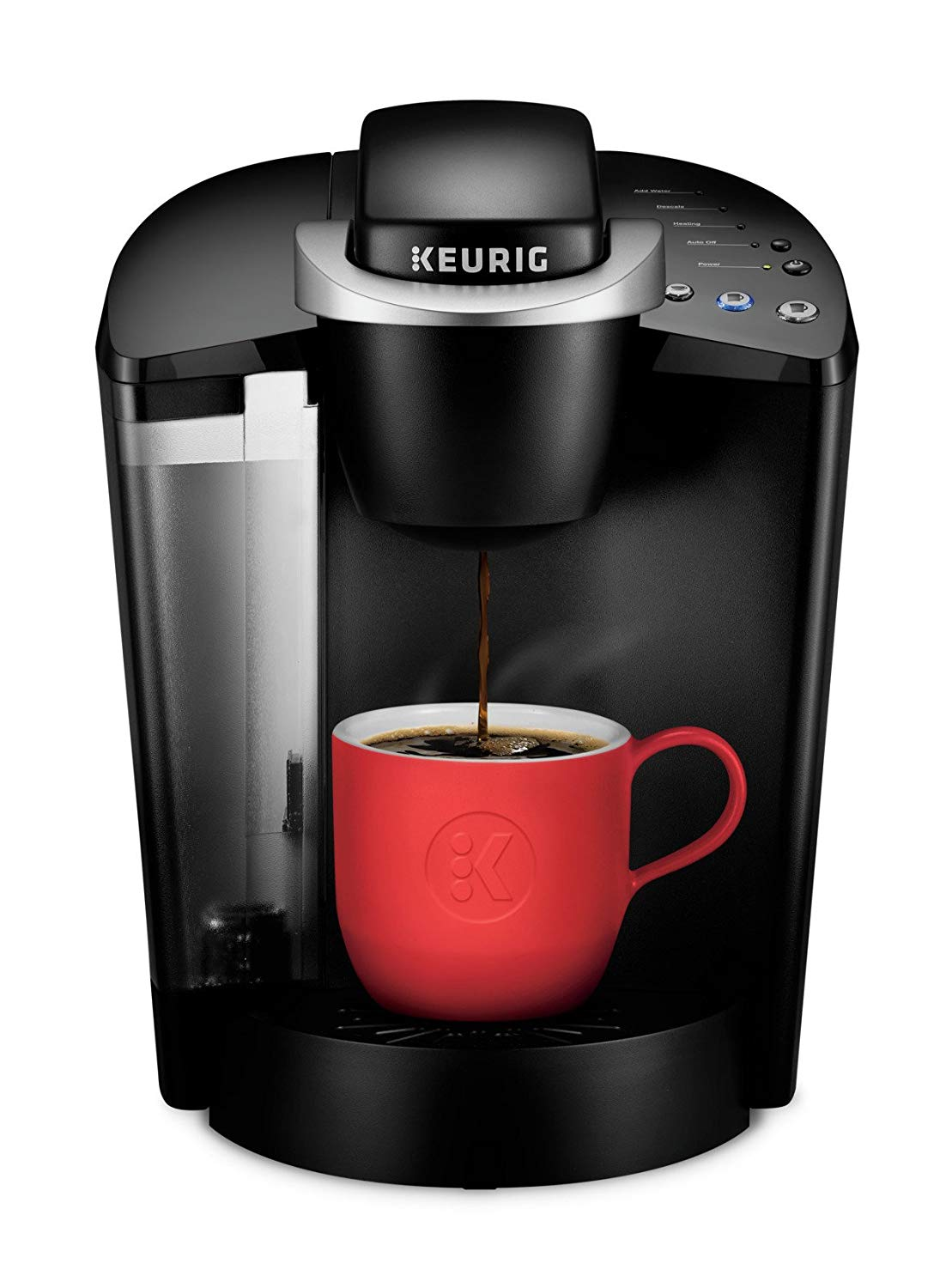 Keurig-K-Classic-Coffee-Maker-Single-Serve-K-Cup-Pod-Coffee-Brewer-6-To-10-Oz-Brew-Sizes-Black