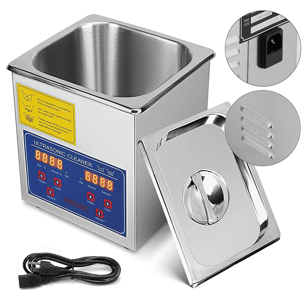Mophorn-Ultrasonic-Cleaner-1-3L-Ultrasonic-Parts-Cleaner-Professional-Stainless-Steel-Industrial-Ultrasonic-Cleaner-Jewelry-Cleaner-with-Heater-Timer-1-3L-