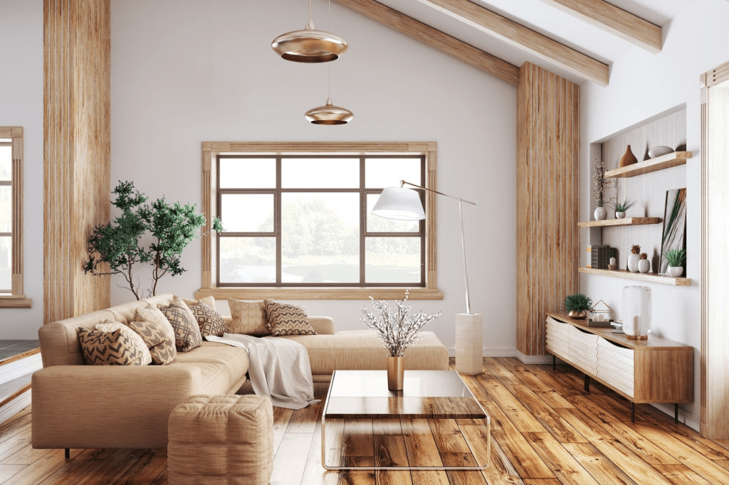 How to Pick Your Wall Décor Items