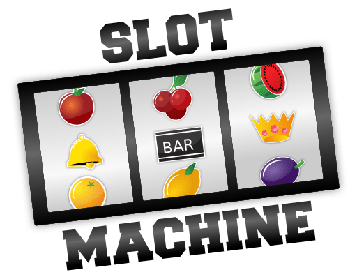 How can you tell if a fruit slot machine is going to pay soon