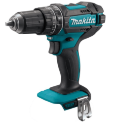 Makita XPH10Z 18V LXT Lithium-Ion Cordless 1/2  Hammer Driver-Drill (Tool Only)