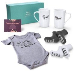 MIYYET Pregnancy Gifts for First Time Moms