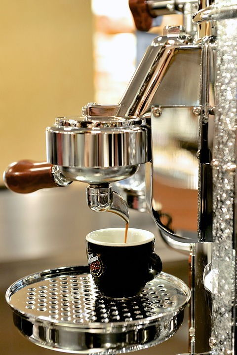 Top 3 blenders and coffee machine in the market